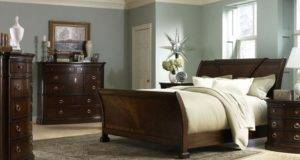 Top Decorating Tips Guest Bedroom