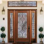 Top Exterior Door Models Designs Mostbeautifulthings