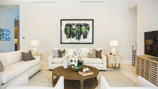 Top Home Staging Tips Realtors