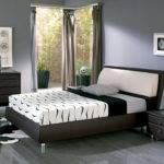 Top Ideas Paint Your Master Bedroom Trends Ever