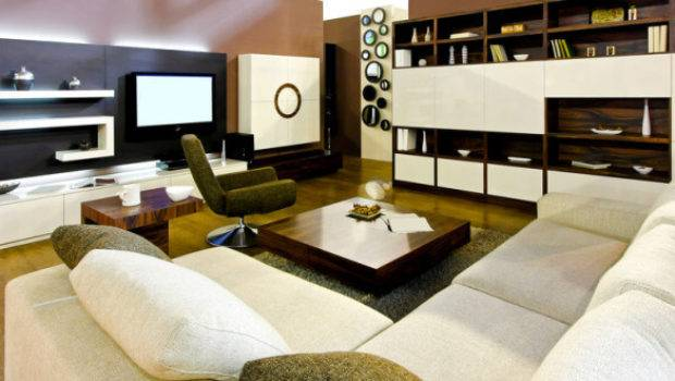 Top Interior Decorating Tips Your Home Mckinley Beach
