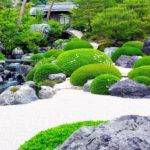 Top Japanese Landscaping Garden Easy Backyard