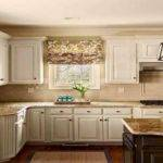 Top Kitchen Wall Paint Colors Ideas