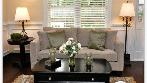 Top Living Room Coffee Table Decorating Ideas Your