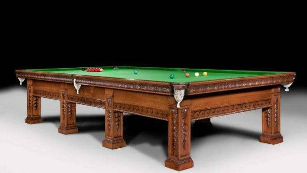 Top Most Expensive Pool Tables World Blog Quizzle
