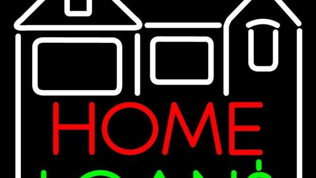 Top Neon Signs Home Custom Oyster House