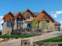 Top New Home Construction Ideas