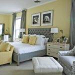 Top Paint Ideas Bedroom Theydesign