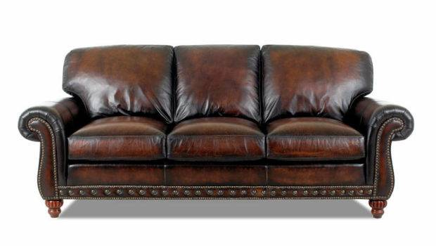 Top Rated Leather Sofas Divine Nice Sofa