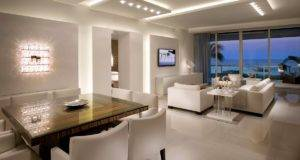 Top Residential Interior Lighting Design Jpeg