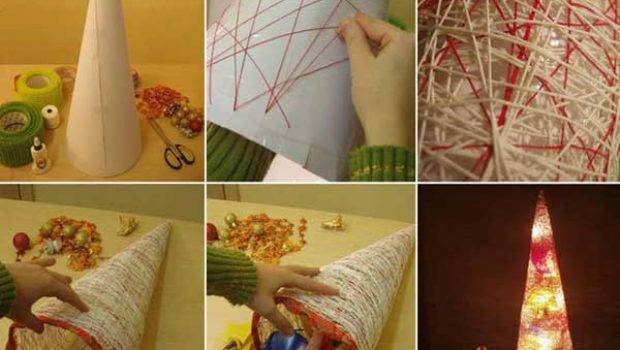 Top Simple Affordable Diy Christmas Decorations