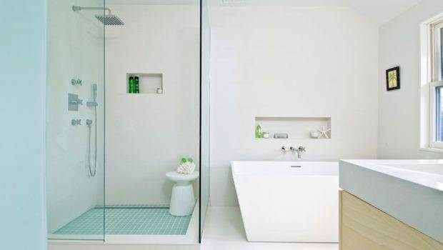 Top Simple Bathroom Design Toilet