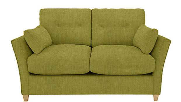 Top Sofa Beds Small Spaces Colourful Beautiful Things