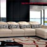 Top Sofa Set Designs Ten China