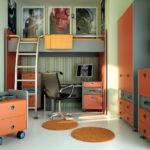 Top Teen Boy Bedroom Design Ideas Jpeg