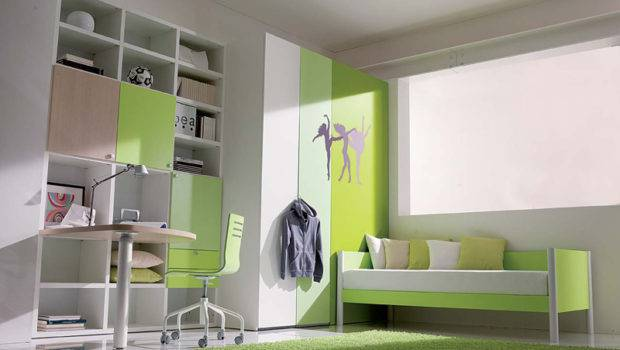 Top Teenage Girl Bedroom Ideas Small Rooms
