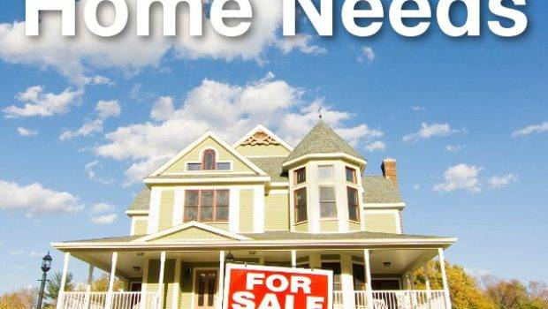 Top Things Every New Home Needs Overstock