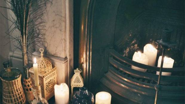 Top Tips Make Your Home Cosy
