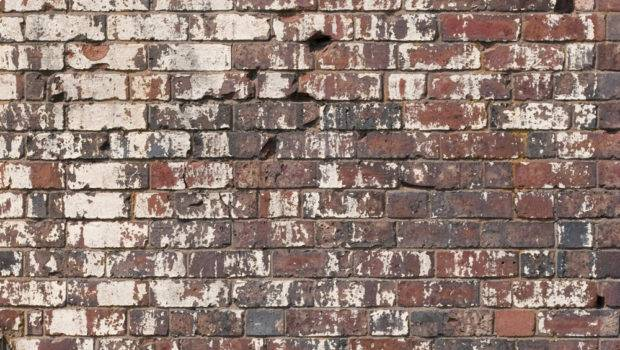 Top Tips Photographing Building Textures