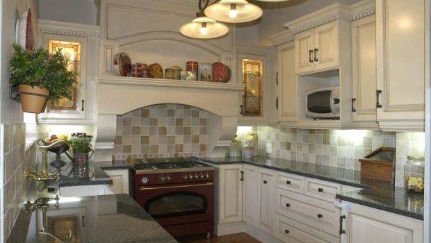 Top Tips Redoing Your Kitchen