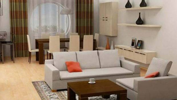 Top Tips Small Living Room Designs Interior Design Inspiration