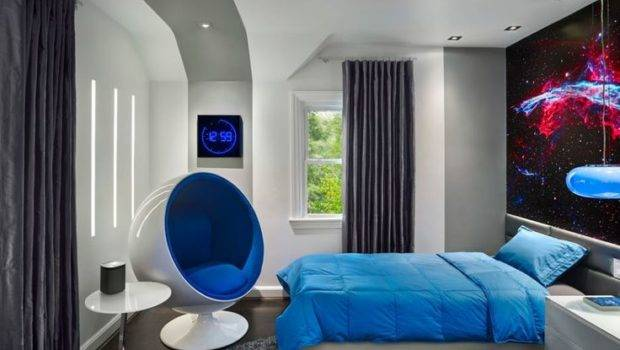 Top Two Boys Bedroom Ideas Timeless Room Your