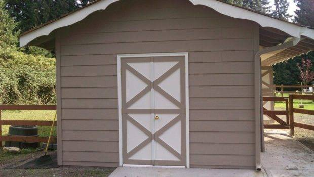 Topic Plywood Shed Door Designs Cerita Aku
