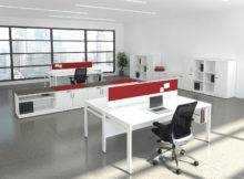 Toronto Office Furniture Interior Design