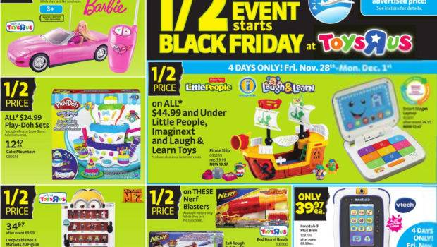 Toys Black Friday Skylanders