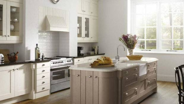 Trade Alert Your Customers Want Their Kitchen