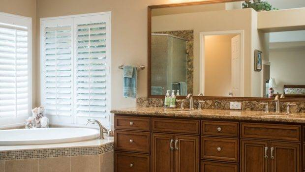 Traditional Bathroom Kitchen Bath Remodeling Fairfax