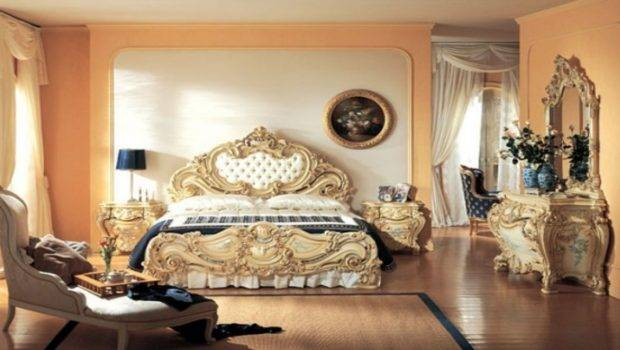 Traditional Bedroom Sets Fancy Ideas Tumblr