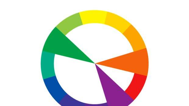 Traditional Color Schemes Ultimate Guide