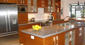 Traditional English Kitchen Designs Decobizz