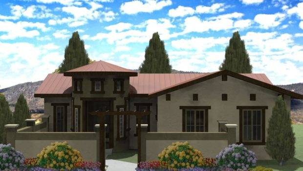 Traditional Japanese Style House Plans Home