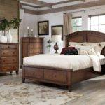 Traditional King Bedroom Sets Arrangement Ideas Small Rooms Design