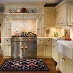 Traditional Kitchen Ideas Room Design