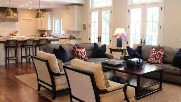 Traditional Living Room Decorating Ideas Modern