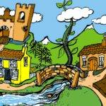 Traditional Tales Fairytales Teaching Resource Eyfs