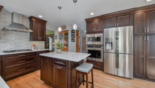 Transitional Kitchen Designs Absolutely Love
