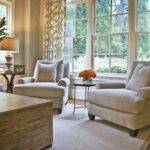 Transitional Style Houzz Tips Experts