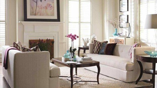 Transitional Style Living Room Furniture Datenlabor Info