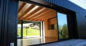 Transportable Prefab Home New Zealand Modern Modular Homes