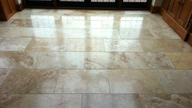 Travertine Floor Tiles Designer Choice Contemporary Tile Design