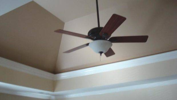 Tray Ceiling Designs Lights