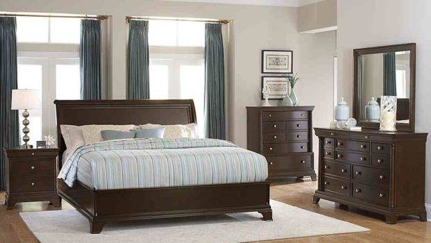 Trend Bedroom Furniture Sets King Bed Greenvirals Style