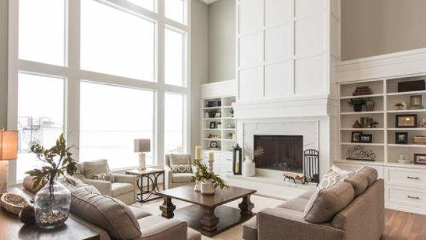 Trendy Living Room Color Combinations Try Redfin