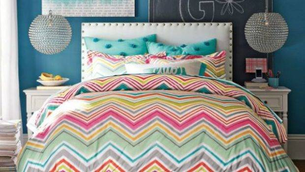 Trendy Teen Girls Bedding Ideas Contemporary Vibe