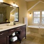 Triangle Bathroom Remodeling Raleigh
