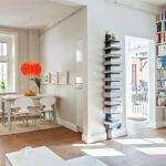 Tricks Decorating Small Space Spaces